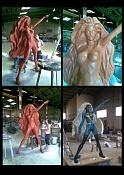 MEGa esculturas MaRVEL    -yedharo_marvel_12.jpg