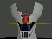 Primer intento, Mazinger Z WIP-screen-09.jpg