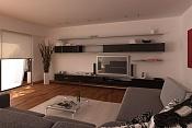 Interior Con Vray-copia-jpg.jpg