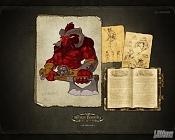King Bounty: The Legend-b1.jpg