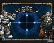 King Bounty: The Legend-b2.jpg