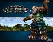 King Bounty: The Legend-b3.jpg