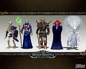 King Bounty: The Legend-b4.jpg