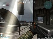 Combat arms - Juego gratuito-combat-arms_44.jpg