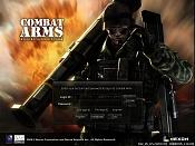 Combat arms - Juego gratuito-combat-arms_24.jpg