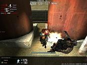 Combat arms - Juego gratuito-combat-arms_43.jpg
