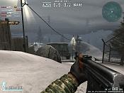 Combat arms - Juego gratuito-combat-arms_33.jpg