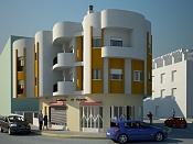 proyectito infoarquitectura-pisos_rota_v8.jpg