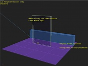 Vray y matte shadows-imagen1.jpg