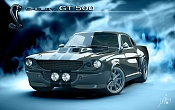 Ford mustang GT500   Eleanor  -mustanggt500_final.jpg