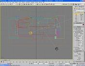 Cuando dibujo una linea, me sale un tubo   -captura-copia.jpg