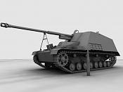 Sd Kfz  164 Nashorn-nashorn-final-1-.jpg
