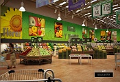 Tienda Super  Interiores-frutas.jpg