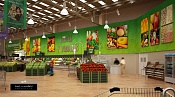 Tienda Super  Interiores-frutas2.jpg