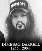 Darrel abbot-dimebag_darrell_rip.jpg