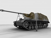 Sd Kfz  164 Nashorn-nashorn-final-con-red-1.jpg