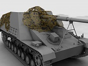Sd Kfz  164 Nashorn-nashorn-final-con-red-2.jpg