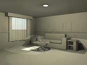 Interior con Vray-3d_modelo_terminado.jpg