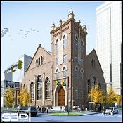 urban church-c1-church-01.jpg