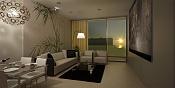 Interiores y distribucion -salon-proyector.jpg