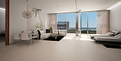 Interiores y distribucion -salon-y-dormitorio-secundario-definitivo.jpg
