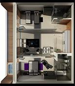 Interiores y distribucion -vista-distribucion-zenital.jpg