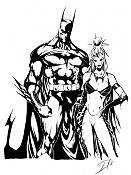 PortFolio Climb-batman-kara.jpg