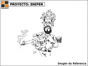Proyecto: [ Sniper ]-imagen-referencia.jpg