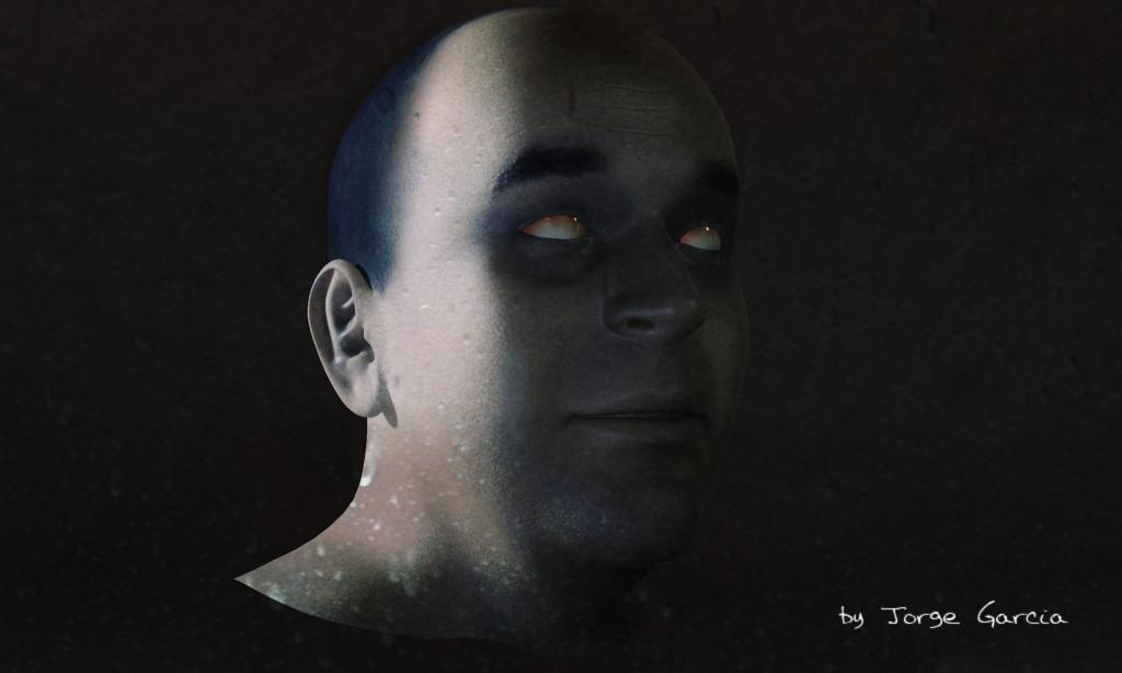 Hombre Cadaver    buuuuuuuuu   -a-corpe-man.jpg