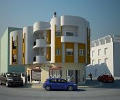 proyectito infoarquitectura-pisos_rota_v9.jpg