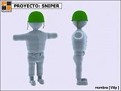 Proyecto: [ Sniper ]-hombre-cito.jpg