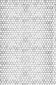 ayuda, textura de acera           -suelo_bump_2_prueba.jpg