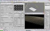 ayuda, textura de acera           -screenshot.jpg