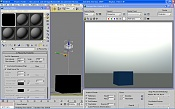 Laboratorio Mental Ray 3.5-ayy-mi-sol-2.jpg