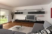Interior Con Vray-estar-terminado-low-res.jpg