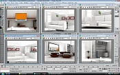 Interior con Vray-para_3d_poder.jpg
