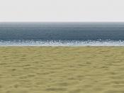 La Playa-plajutza.jpg