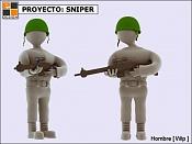 Proyecto: [ Sniper ]-otro-final-2.jpg