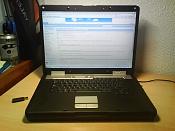 Vendo Dell Inspiron 9400-plano_general.jpg