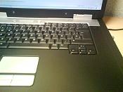 Vendo Dell Inspiron 9400-detalle.jpg