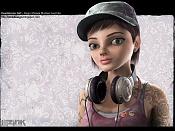Headphone Girl-headphone_girl2.jpg