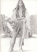 Dibujo artistico - El Pastelista-231578_920.jpg