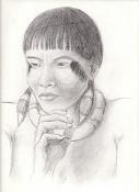 Dibujo artistico - El Pastelista-231564_920.jpg