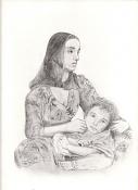 Dibujo artistico - El Pastelista-231565_920.jpg
