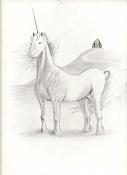 Dibujo artistico - El Pastelista-231573_920.jpg
