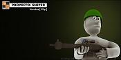 Proyecto: [ Sniper ]-proyecto-wip-1.jpg