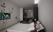 y sigo con mas renders interiores -habitacion-principal.jpg