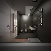 y sigo con mas renders interiores -bano-02.jpg