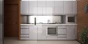 y sigo con mas renders interiores -cocina-2.jpg