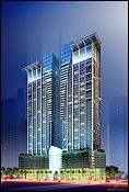 Towers-towerscam1posrvn6.jpg